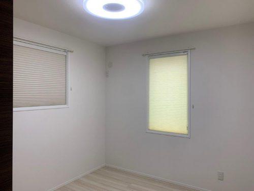2階洋室2(寝室)